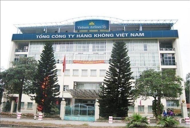 Ai chịu trách nhiệm về hàng loạt sai phạm tại Tổng công ty Cảng hàng không Việt Nam?