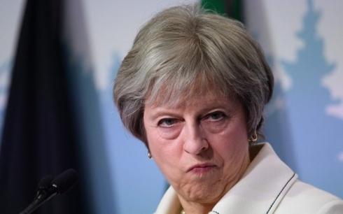 Thủ tướng Anh cảnh báo từ bỏ nỗ lực bỏ phiếu lần 3 về Brexit
