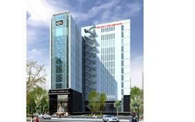 Thoái vốn ở TIE và Sagel: Tổng Công ty công nghiệp Sài Gòn nói gì?