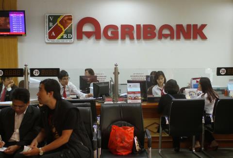 KTNN: Agribank là một trong số những ngân hàng đầu tư tài chính không hiệu quả