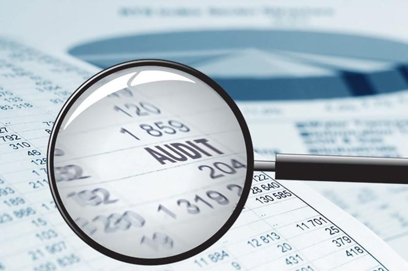 3 ngân hàng nào nằm trong kế hoạch kiểm toán 2020?