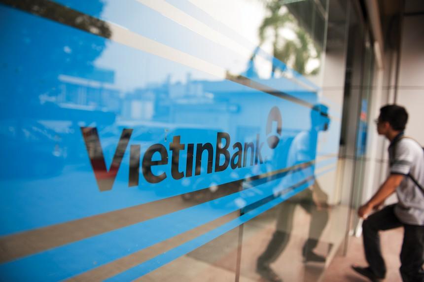Basel II chuyện riêng vài ngân hàng quy mô lớn