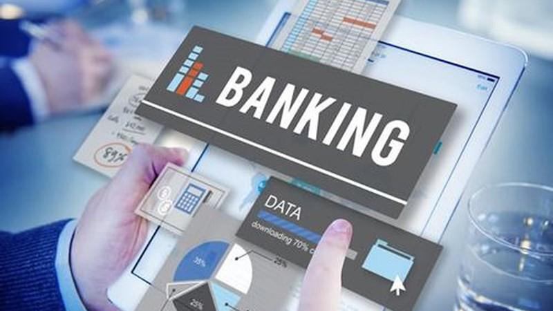 Hoàn thiện hành lang pháp lý để thúc đẩy ngân hàng số