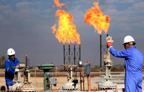 Iraq tuyên bố khởi động kế hoạch cắt giảm sản lượng dầu mỏ