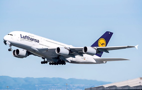 Nhà nước có nên là ông chủ hàng không?
