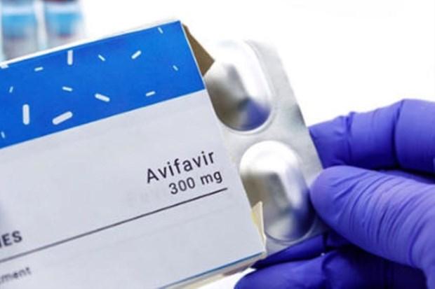 Mỹ Latinh sẽ là nơi đầu tiên nhận thuốc điều trị COVID-19 của Nga