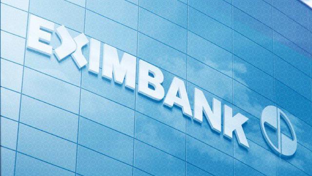 Eximbank tiếp tục bị tố cáo sai phạm trước thềm đại hội lần 3