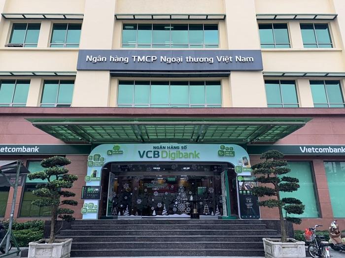 Hà Tĩnh: Nhiều ''uẩn khúc'' quanh vụ kiện kéo dài ở Vietcombank Hà Tĩnh